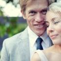 groom-style31
