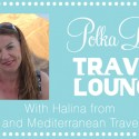 halina travel lounge header