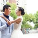 intimate melbourne wedding24