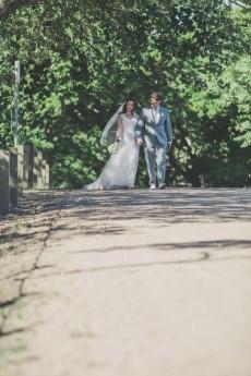 mornington penninsula winery wedding43