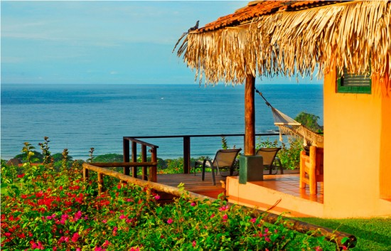 puntaislita 550x353 Polkadot Travel Lounge Lisa from Shire Travel