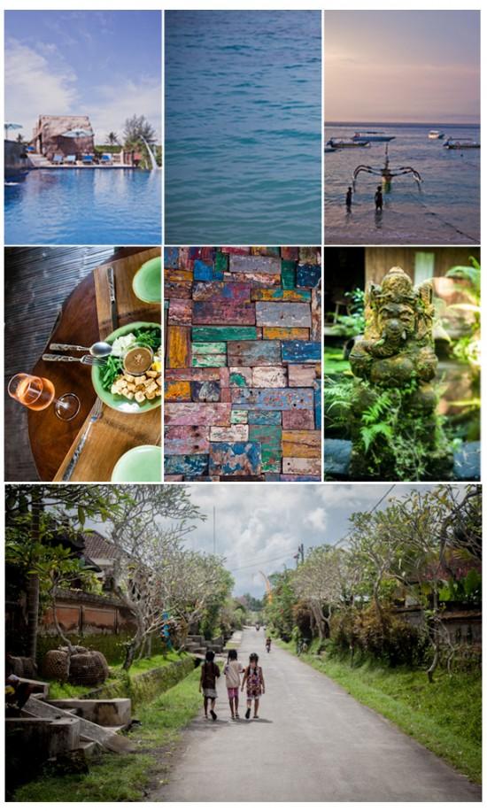 quicnenmulberry bali 550x916 Our Honeymoon In Bali