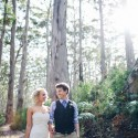 quirky margaret river wedding74