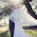 romantic country vineyard wedding28