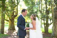 romantic new zealand wedding14