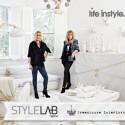 stylelab-550x491