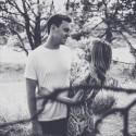 sydney engagement photography02