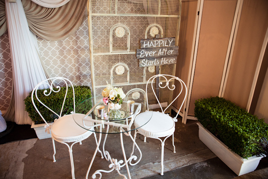 sydney wedding brunch12 Brunch with the Experts – Weddings Unveiled