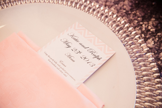 sydney wedding brunch14 Brunch with the Experts – Weddings Unveiled