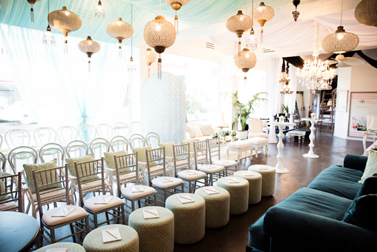 sydney wedding brunch16 Brunch with the Experts – Weddings Unveiled