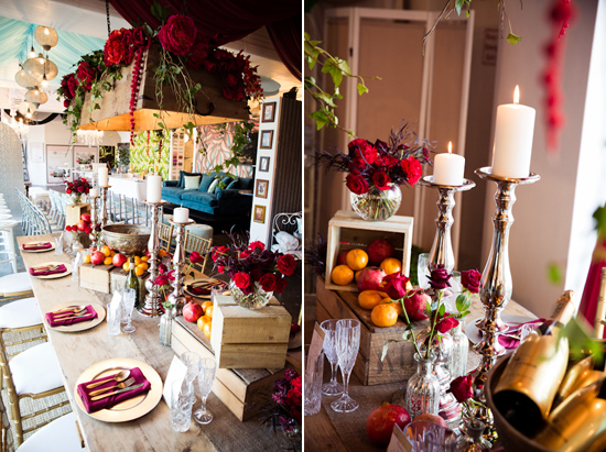 sydney wedding brunch17 Brunch with the Experts – Weddings Unveiled