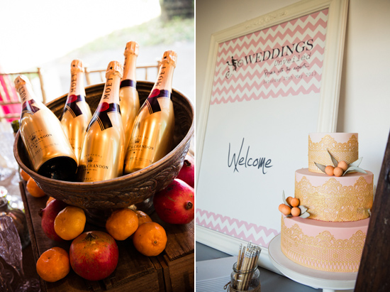 sydney wedding brunch20 Brunch with the Experts – Weddings Unveiled