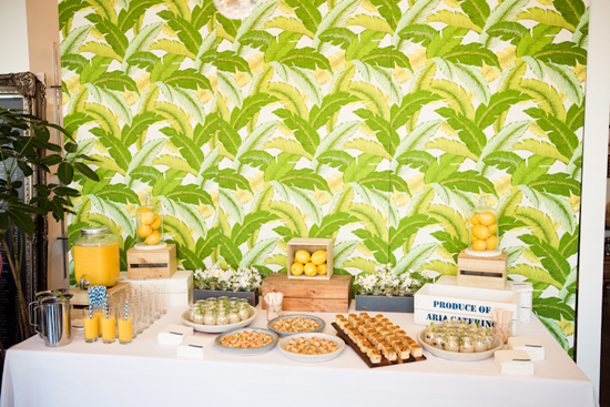 sydney wedding brunch22 Brunch with the Experts – Weddings Unveiled
