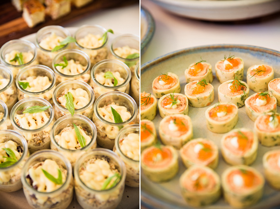 sydney wedding brunch31 Brunch with the Experts – Weddings Unveiled