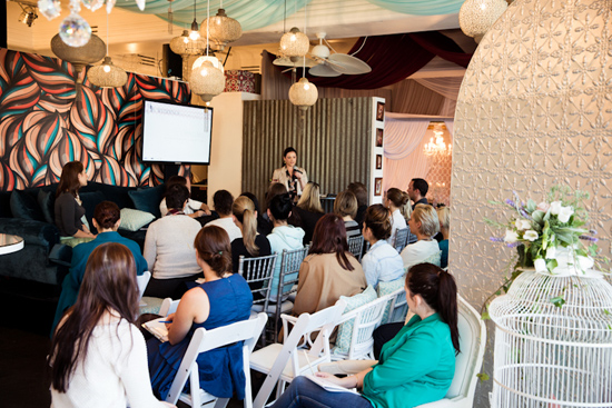 sydney wedding brunch36 Brunch with the Experts – Weddings Unveiled