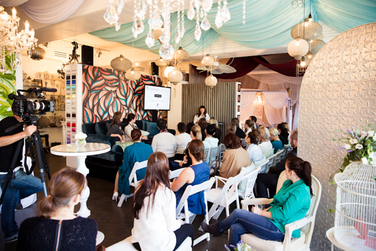 sydney wedding brunch39 Brunch with the Experts – Weddings Unveiled