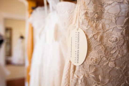 tag 550x366 Behind The Seams Of A Couture Wedding Dress