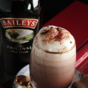 Baileys-Hot-Chocolate