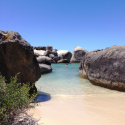 Boulders-Beach-South-Africa