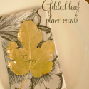 Gilded-leaf-place-cards-title-550x826