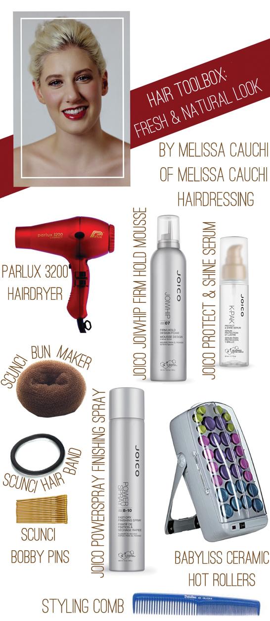 HAIR-TOOLS-FRESH-AND-NATURAL-LOOK
