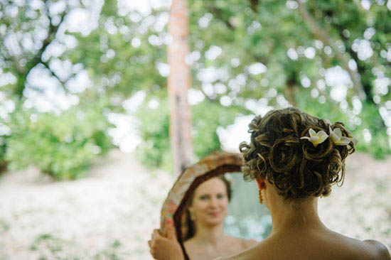 Intimate Seychelles Wedding 04 Anna and Dmitrys Intimate Seychelles Destination Wedding