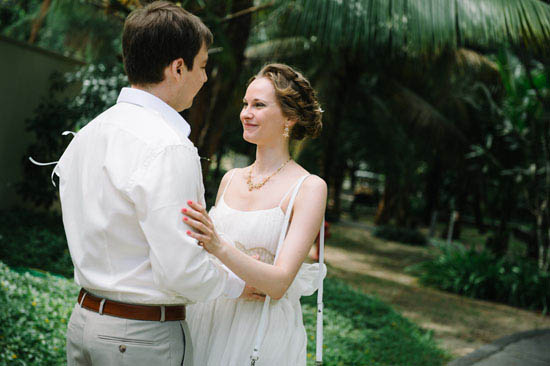 Intimate Seychelles Wedding 14 Anna and Dmitrys Intimate Seychelles Destination Wedding