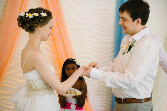 Intimate Seychelles Wedding 19 Anna and Dmitrys Intimate Seychelles Destination Wedding