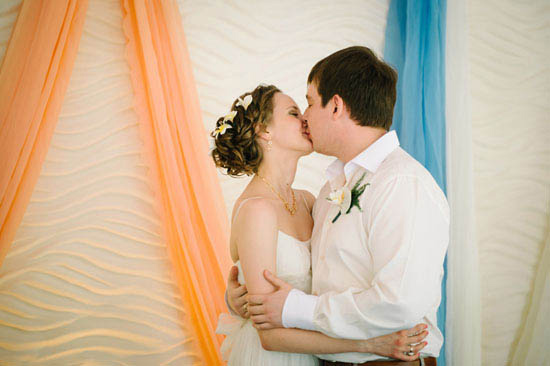 Intimate Seychelles Wedding 22 Anna and Dmitrys Intimate Seychelles Destination Wedding