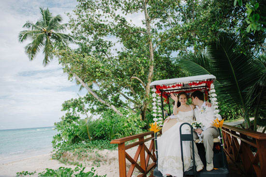 Intimate Seychelles Wedding 28 Anna and Dmitrys Intimate Seychelles Destination Wedding