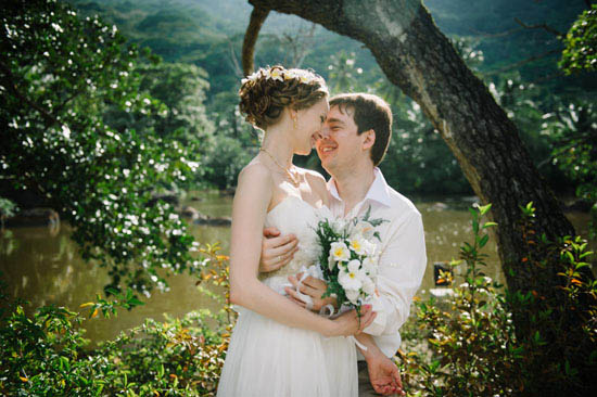 Intimate Seychelles Wedding 30 Anna and Dmitrys Intimate Seychelles Destination Wedding