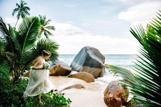 Intimate Seychelles Wedding 32 Anna and Dmitrys Intimate Seychelles Destination Wedding