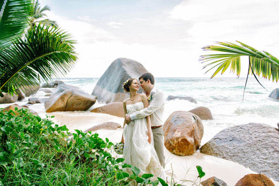 Intimate Seychelles Wedding 33 Anna and Dmitrys Intimate Seychelles Destination Wedding