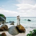 Intimate Seychelles Wedding 35