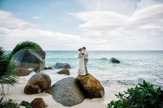 Intimate Seychelles Wedding 35 Anna and Dmitrys Intimate Seychelles Destination Wedding
