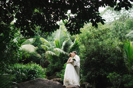 Intimate Seychelles Wedding 36 Anna and Dmitrys Intimate Seychelles Destination Wedding