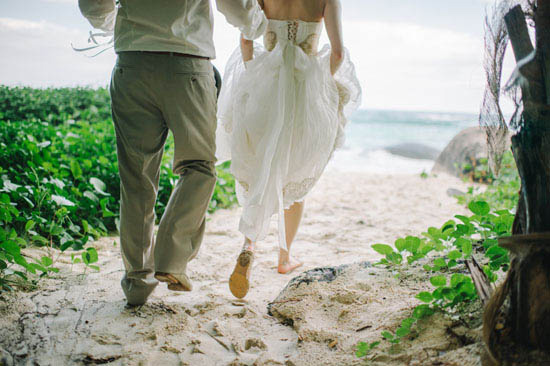 Intimate Seychelles Wedding 37 Anna and Dmitrys Intimate Seychelles Destination Wedding