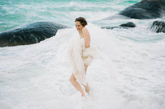 Intimate Seychelles Wedding 38 Anna and Dmitrys Intimate Seychelles Destination Wedding