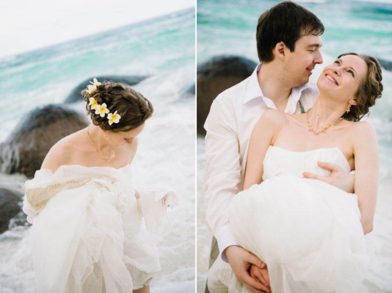 Intimate Seychelles Wedding 39 Anna and Dmitrys Intimate Seychelles Destination Wedding