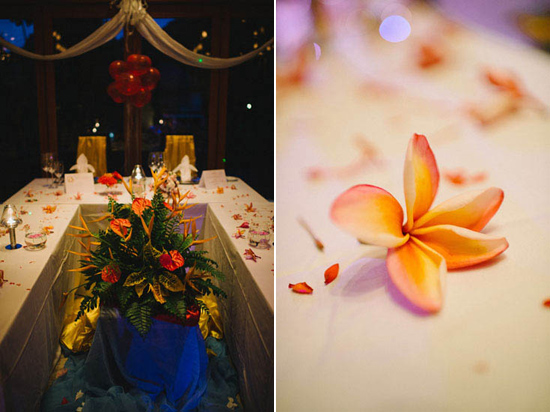 Intimate Seychelles Wedding 42 Anna and Dmitrys Intimate Seychelles Destination Wedding
