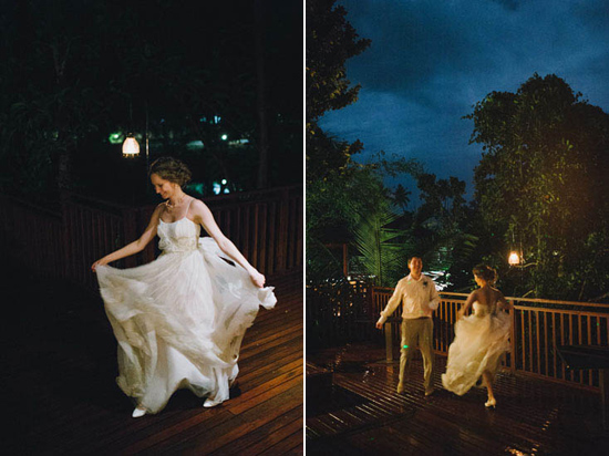 Intimate Seychelles Wedding 49 Anna and Dmitrys Intimate Seychelles Destination Wedding