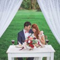 autumn and lace wedding01