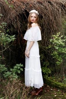 bohemian vintage bridal gowns032