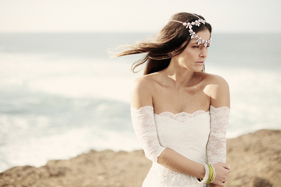 bohemian wedding gowns32 Grace Loves Lace Unearthed Wedding Gowns