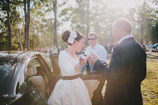 bridewords4