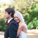 colourful geelong wedding018
