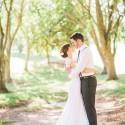 elegant sydney wedding39