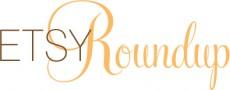 etsy roundup 230x90 Friday Roundup