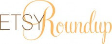 etsy roundup