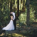 fairytale forest wedding33